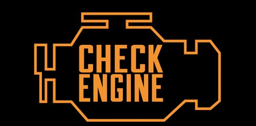 check-engine-light-phoenix-AZ