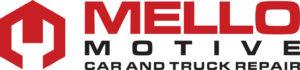 auto repair service Phoenix,AZ
