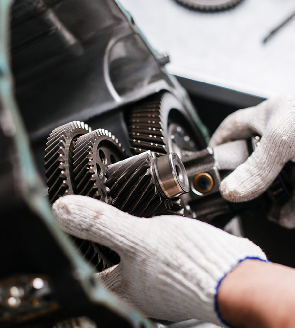 transmission-repair-phoenix-AZ